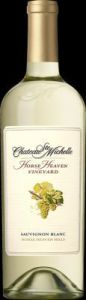 chateau-ste-michelle-horse-heaven-vineyard-sauvignon-blanc-nv-bottle