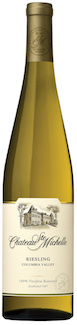chateau-ste-michelle-riesling-2013-bottle