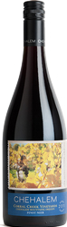 chehalem-corral-creek-vineyards-pinot-noir-2011-bottle