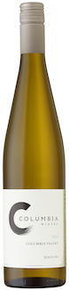 columbia-winery-riesling-2013-bottle