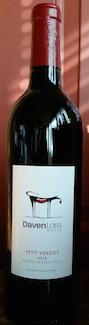 daven-lore-winery-petit-verdot-2012-bottle