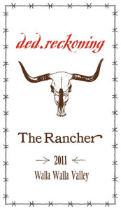 ded-reckoning-the-rancher-2011-label