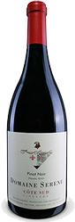 domaine-serene-cote-sud-pinot-noir-nv-bottle