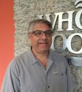 Erez Klein serves as the Whole Foods Market wine and spirits buyer for the Pacific Northwest.
