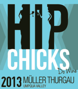 hip-chicks-do-wine-muller-thurgau-2013-label