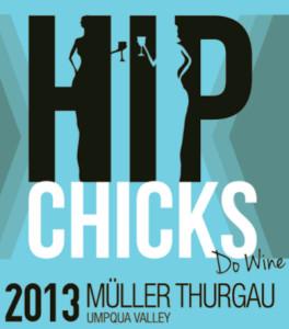hip-chicks-do-wine-muller-thurgau-2013-label