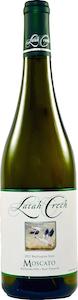 latah-creek-wine-cellars-hyatt-vineyards-moscato-2012-bottle