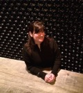 mary mcdermott feature 120x134 - Township 7 recruits winemaker from Canadian giant Peller