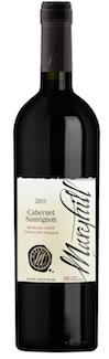 maryhill-winery-clifton-hill-vineyard-cabernet-sauvignon-2011-bottle