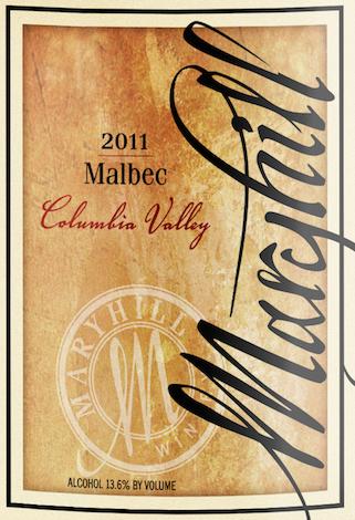 maryhill-winery-malbec-2011-label