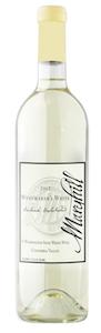 maryhill-winery-winemaker-white-bottle