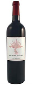mckinley-springs-cabernet-sauvignon-nv-bottle