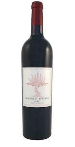 mckinley-springs-winery-malbec-nv-bottle