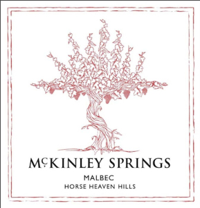 mckinley-springs-winery-malbec-nv-label