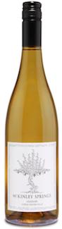 mckinley-springs-winery-viognier-nv-bottle