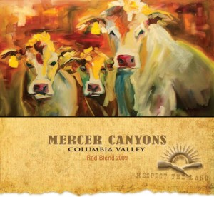 mercer-canyons-red-blend-2012-label