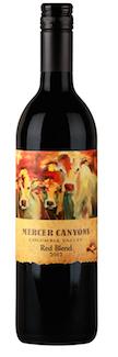 mercer-canyons-red-blends-2012-bottle
