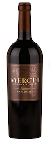 mercer-estates-cavalie-reserve-2011-bottle