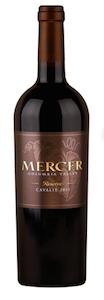 mercer-estates-cavalie-reserve-2011-bottle