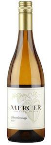 mercer-estates-chardonnay-2013-bottle