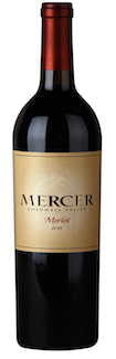 mercer-estates-merlot-2011-bottle