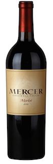 mercer-estates-merlot-2011-bottle
