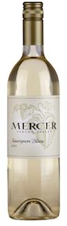 mercer-estates-sauvignon-blanc-2013-bottle