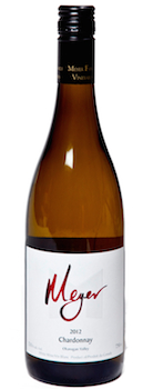 meyer-family-vineyards-chardonnay-bottle