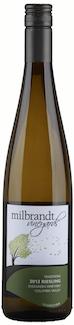 milbrandt-vineyards-traditions-evergreen-vineyard-riesling-2013-bottle