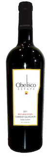 obelisco-estate-cabernet-sauvignon-2011-bottle