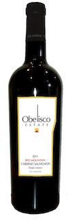 obelisco-estate-cabernet-sauvignon-2011-bottle