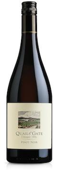 quails-gate-pinot-noir-bottle-nv