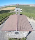 red willow vineyard chapel featured 120x134 - Red Willow Vineyard: Hallowed ground in the Yakima Valley