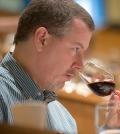 sean sullivan feature 120x134 - Sean Sullivan scales new heights in Washington wine writing