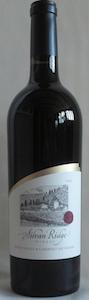 silvan-ridge-winery-cabernet-sauvignon-2010-bottle