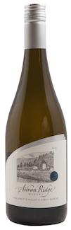 silvan-ridge-winery-early-muscat-2013-bottle