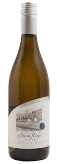 silvan-ridge-winery-pinot-gris-2013-bottle