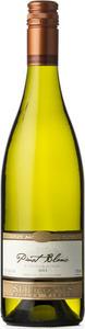 St. Hubertus Pinot Blanc