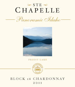 ste-chapelle-panoramic-idaho-block-16-chardonnay-2011-label
