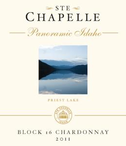 ste-chapelle-panoramic-idaho-block-16-chardonnay-2011-label