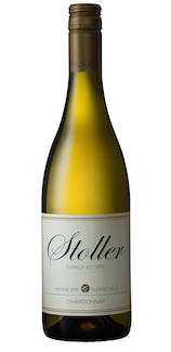 stoller-family-estate-chardonnay-2013-bottle