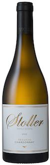 stoller-family-estate-reserve-chardonnay-2012-bottle
