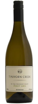 tinhorn-creek-vineyards-pinot-gris-bottle-nv