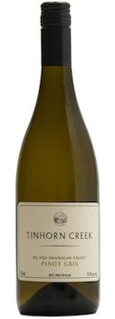 tinhorn-creek-vineyards-pinot-gris-bottle-nv