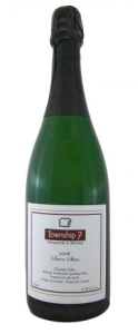 township-7-seven-stars-sparkling-wine-bottle