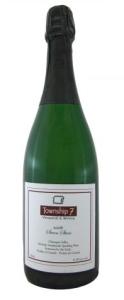township-7-seven-stars-sparkling-wine-bottle