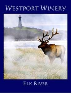 westport-winery-elk-river-riesling-nv-label