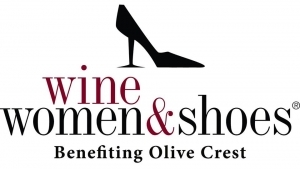 wine-women-shoes-poster