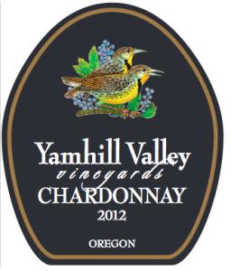 yahmill-valley-vineyards-chardonnay-2012-label