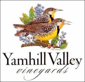 yamhill-valley-vineyards-logo